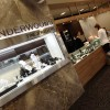 Underwoods Fine Jewellers | Kawana Shoppingworld