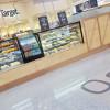 Emily's Cafe   Westfield Helensvale   Cafe Design