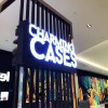 Charming Cases | Grand Central Toowoomba