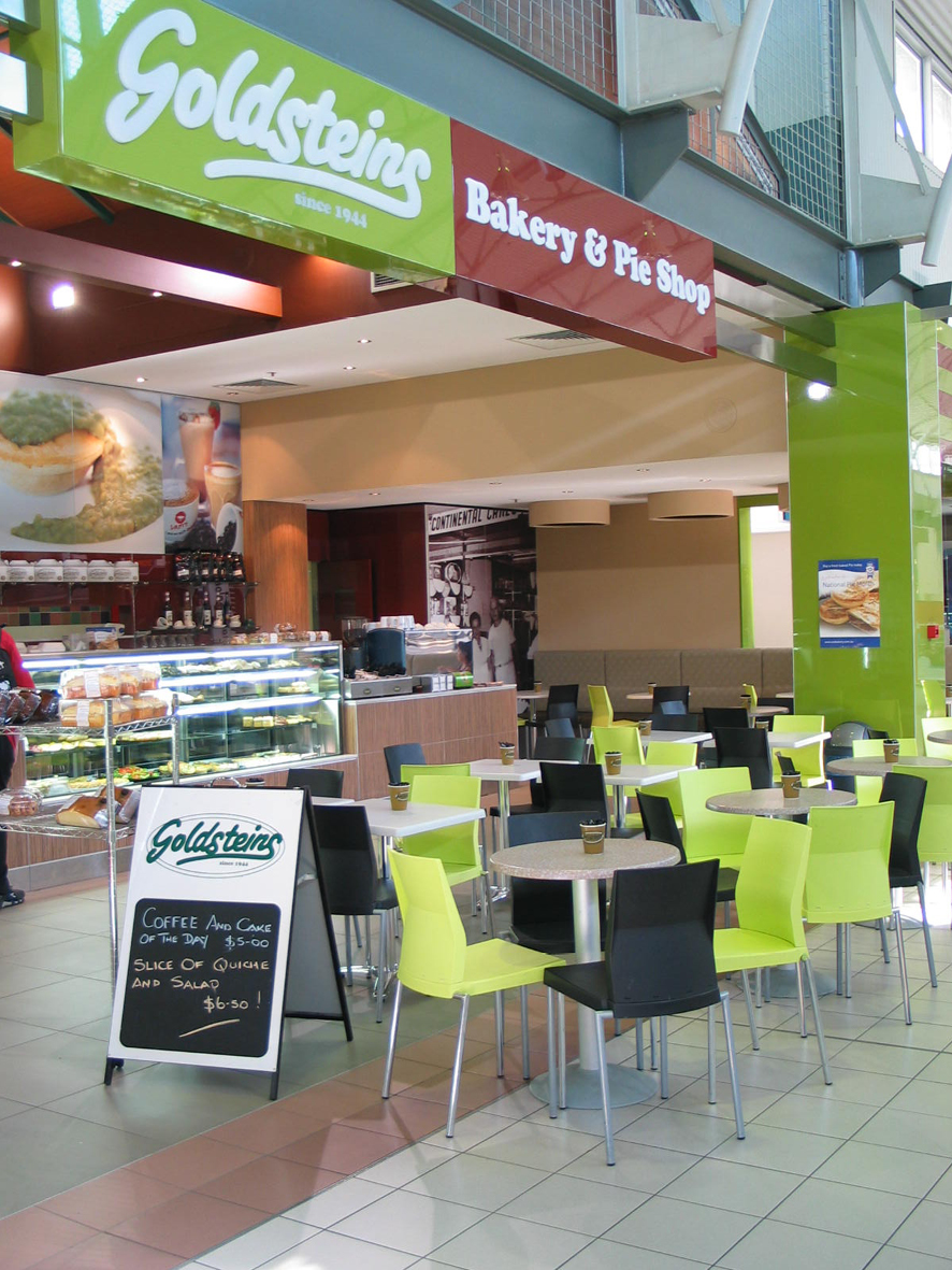 Cake Shop In Robina