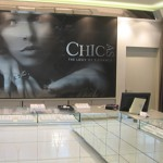 Chic As | Westfield Shopping Centre Doncaster | VIC