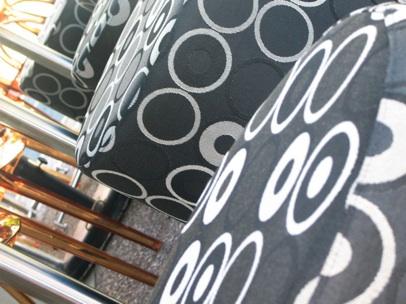 Mokodor Cafe shop design Gold Coast