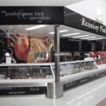 Runaway  Poultry | Runaway Bay Shopping Centre | QLD