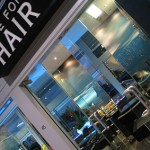 Time For Hair  |  Southport  |  QLD