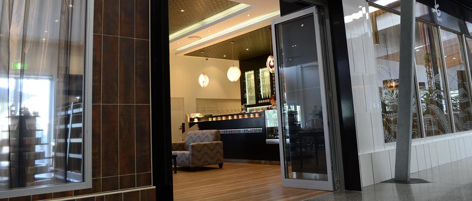 Latest Gold Coast interior design project