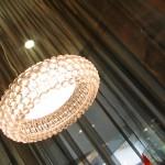 LeGassick Jewellers | Robina Town Centre | QLD
