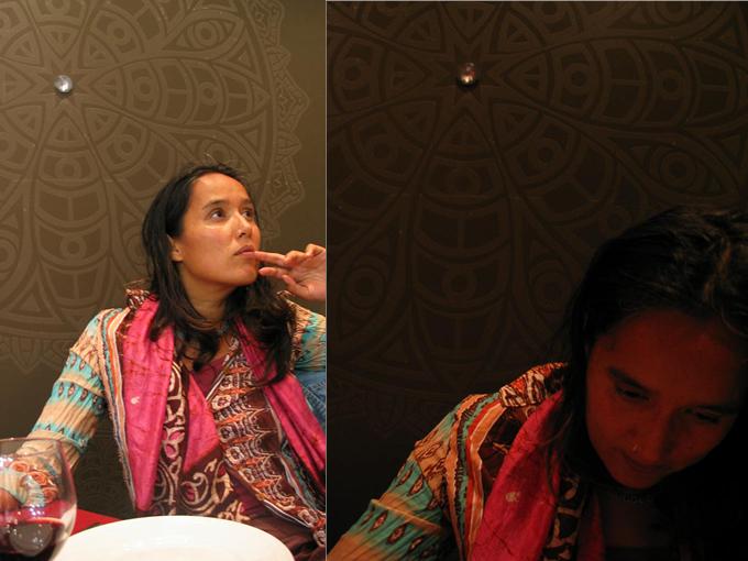 Krish Indian Cuisine | Robina