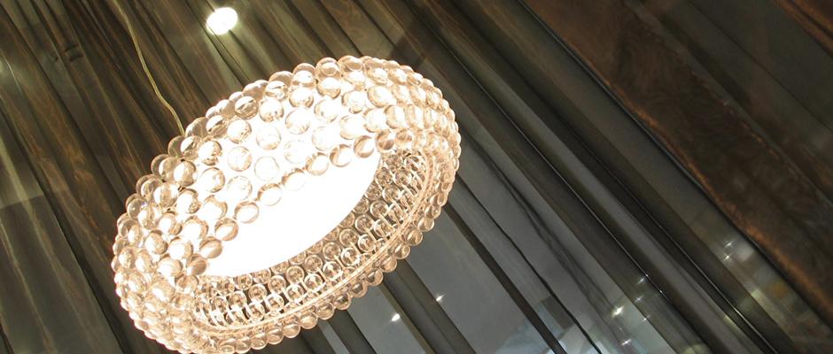 LeGassick Jewellers | Cuschieri Design | Retail Interior Designers