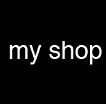 Testimonial shop design
