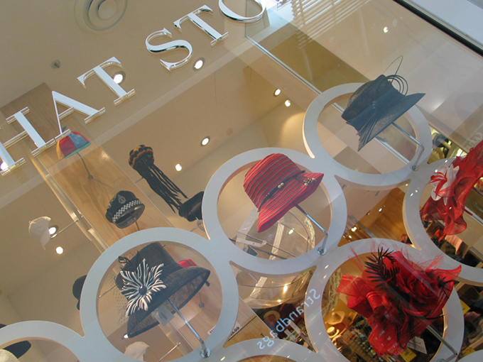 The Hat Store | Robina