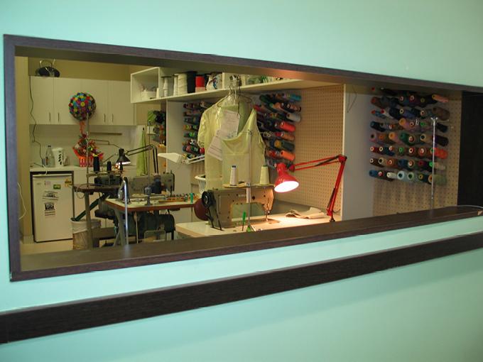 Yvonne's Originals Dressmaking & Clothing Alterations   Burleigh