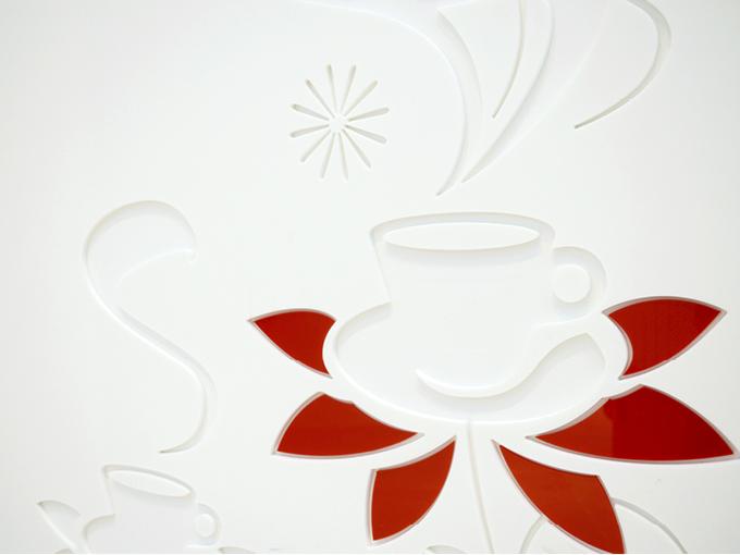 Crema Espresso | Westfield Carindale | QLD