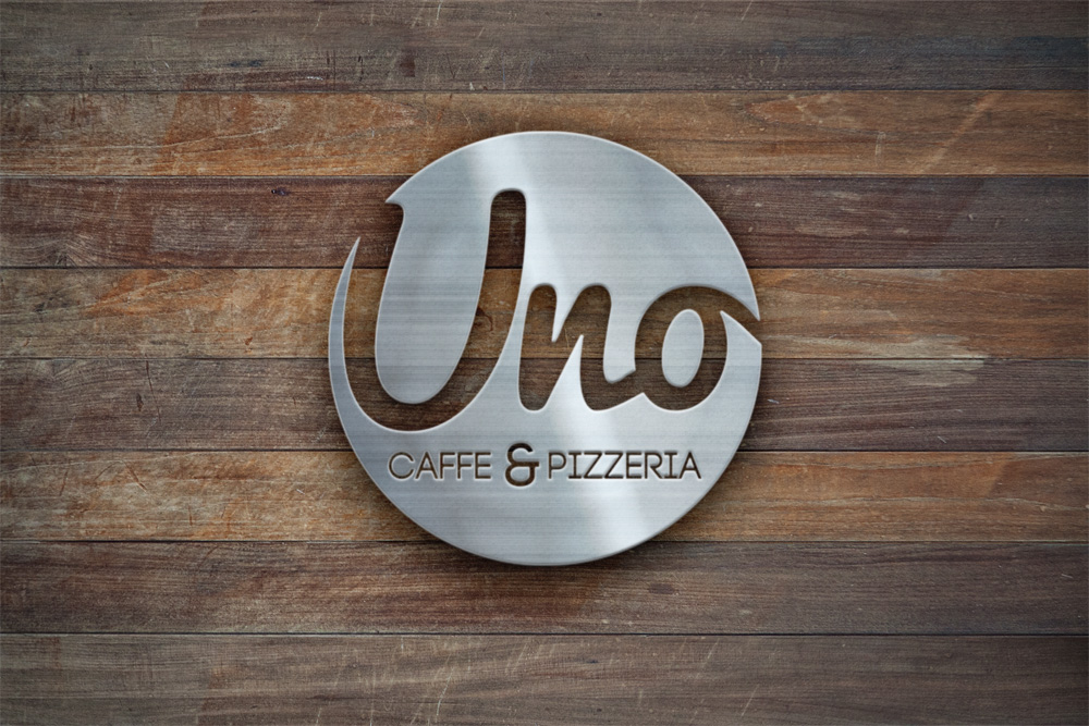 Branding design Brisbane