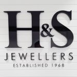 Jewellery Retail Design – Before & After
