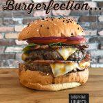 Burger'd Store # 4 – Still Servin' It Up Hot