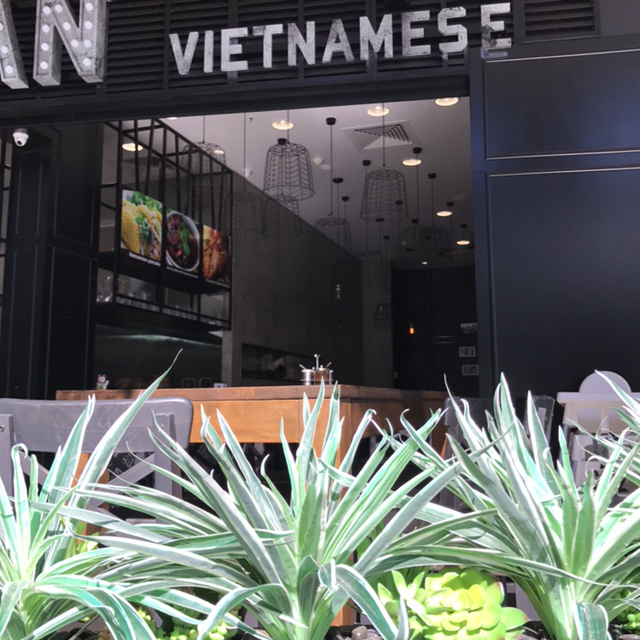 Nam An Vietnamese | Tweed City Shopping Centre