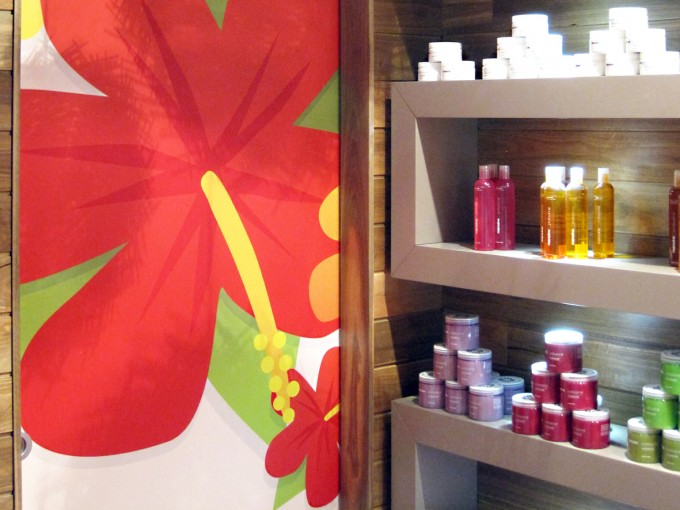 Wax Pot & Tanning Studio | Caneland Central | Mackay