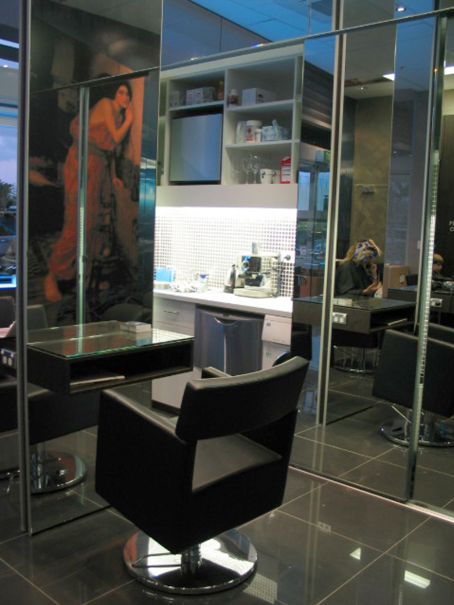 Time For Hair Southport Gold Coast QLD