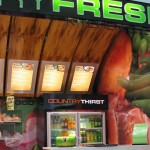 Country Fresh Kitchen | Runaway Bay Shopping Centre | QLD