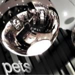 Posh Pets: Designing PURRception