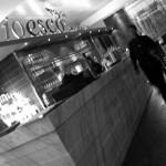 Ioesco     Cucina & Bar     Sanctuary Cove    QLD