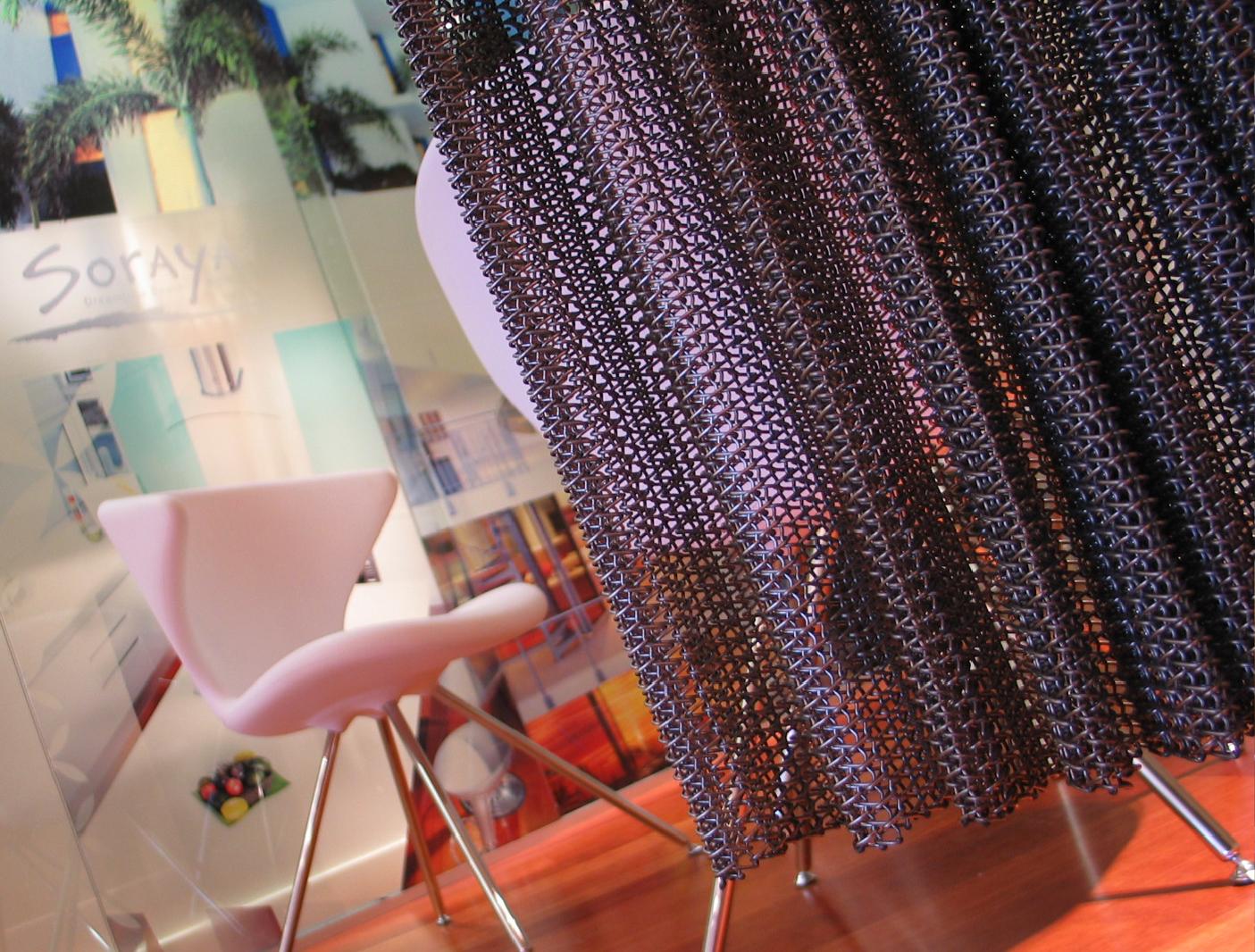 Resort Corp Showroom