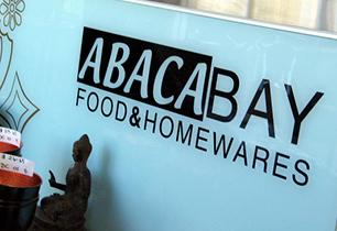 Abaca Bay Robina   Food & Homewares   Shop interior designer
