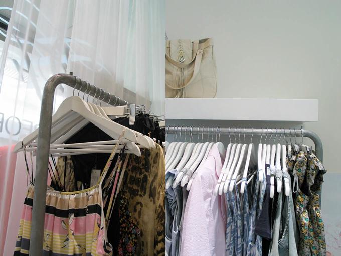 Designer Forum Robina | Ladies Fashion | Retail shop interior designers
