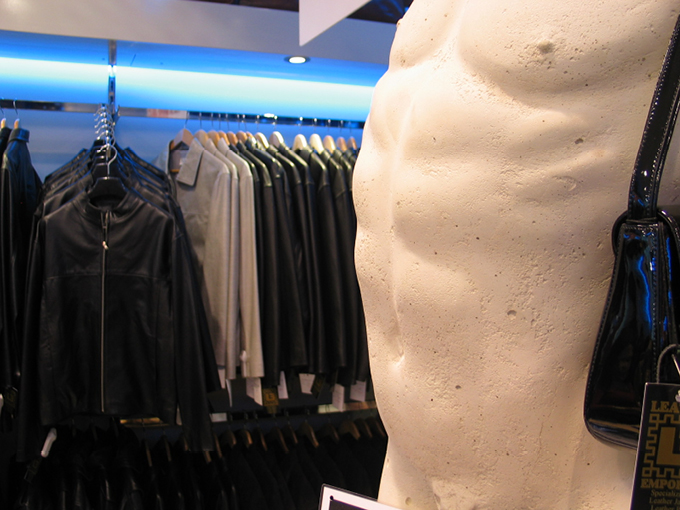 Leather Emporium | Maroochydore