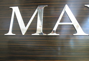 Mandate Menswear Robina | Retail Shop Designers Australia