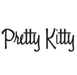 Pretty Kitty logo