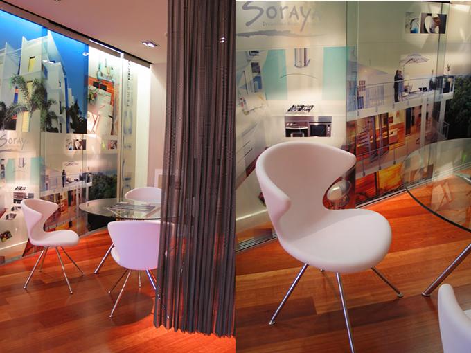 Resortcorp Kingscliff | Commercial Interior Designer | Exquisite | Gold Coast & Brisbane