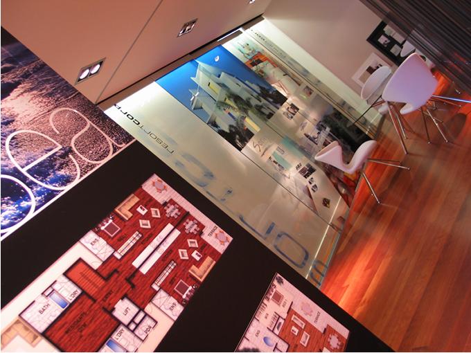 Resortcorp Kingscliff | Commercial Interior Designer | Premium | Gold Coast & Brisbane