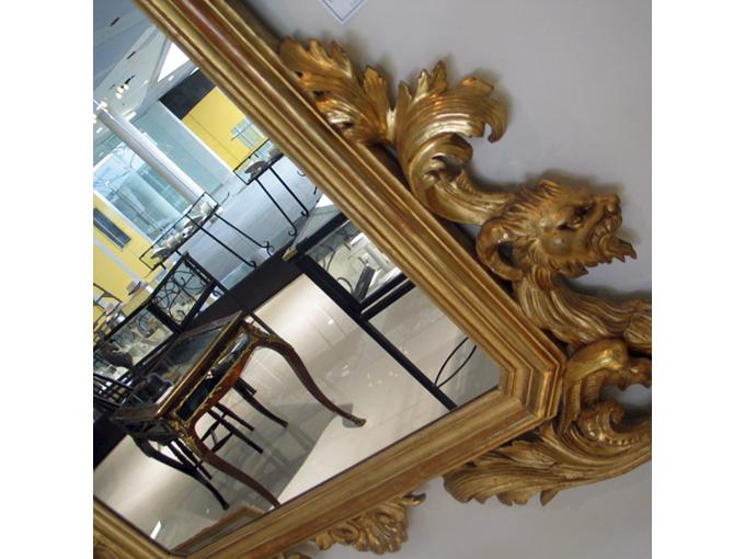 Sue Ellen Gallery | Marina Mirage | Main Beach | Retail ineterior designer