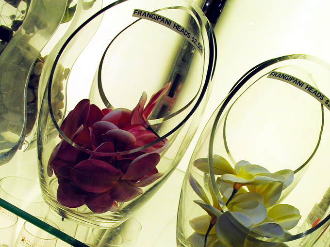Villa 9 Homewares Southport | Retail shop interior designer | Gold Coast and Brisbane