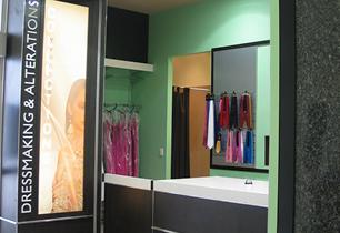 Yvonnes Originals Dressmaking and Alterations Burleigh   Retail Interior Designer   Gold Coast and Brisbane