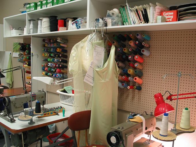 Yvonne's Originals Dressmaking & Clothing Alterations | Burleigh