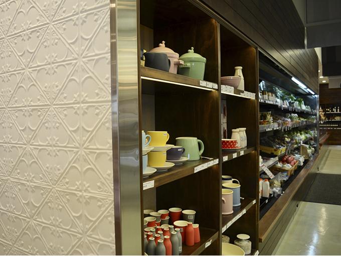 Ambarella Fine Foods | Burleigh | QLD