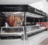 Shop design Brisbane and Gold Coast