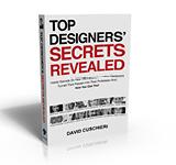 Launch of Top Designers' Secrets Revealed at Designex 2010 in Sydney