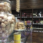Ambarella Fine Foods – designing a 'customer food experience'