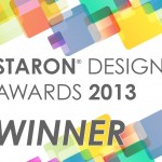 Cuschieri Design Winners of Staron Design Awards 2013
