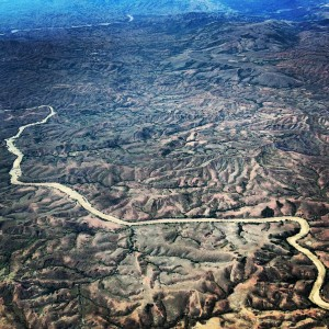 Aerial View Madagascar:Cuschieri Design
