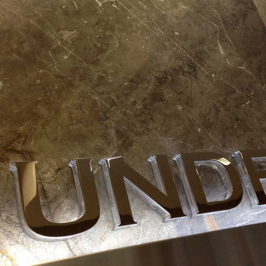 Underwoods Fine Jewellers Kawana Shoppingworld