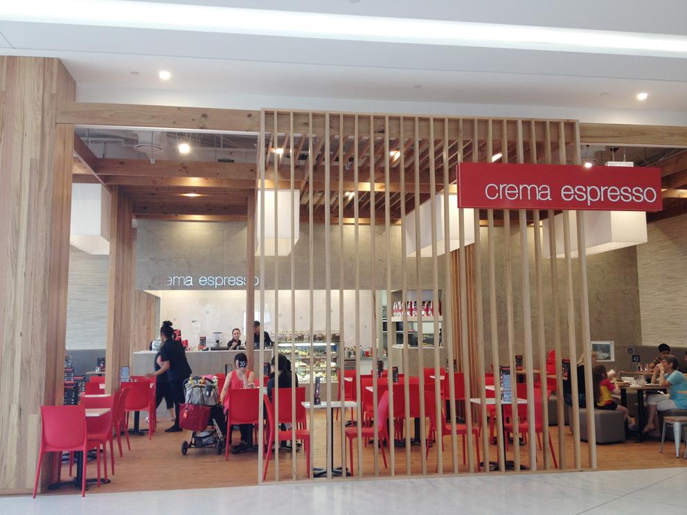 retail designers Brisbane