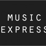Latest Retail Design Project In Progress – Music Express