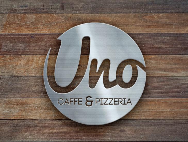 Restaurant logo designer Brisbane