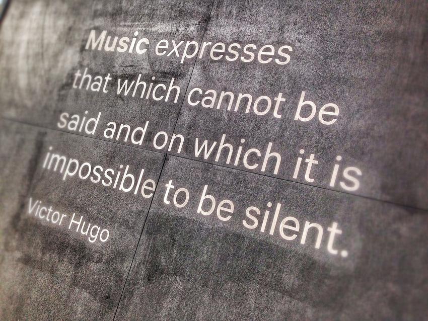 Music Express Garden City