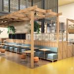 Hummingbird Bakery – Breaking The Rules