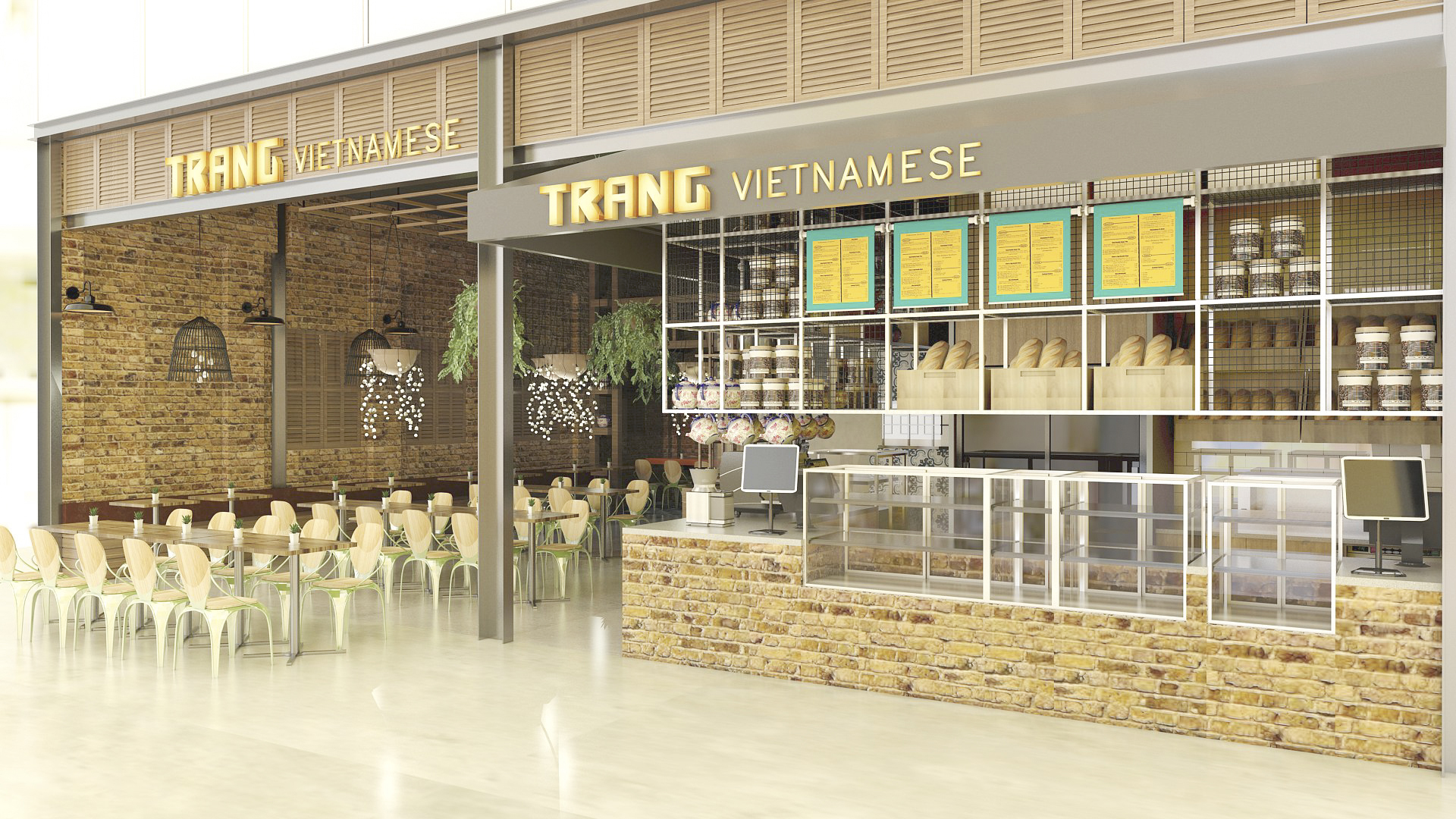 Taste of Vietnam comes to North Lakes